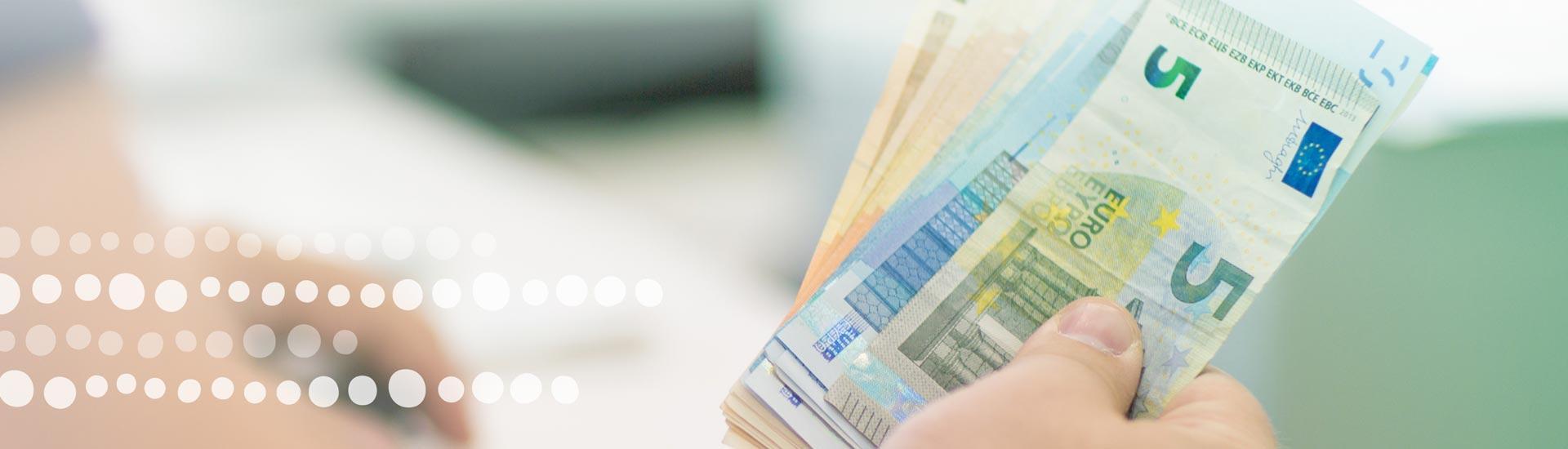 Oma Onni - Kuortaneen Säästöpankkisäätiö